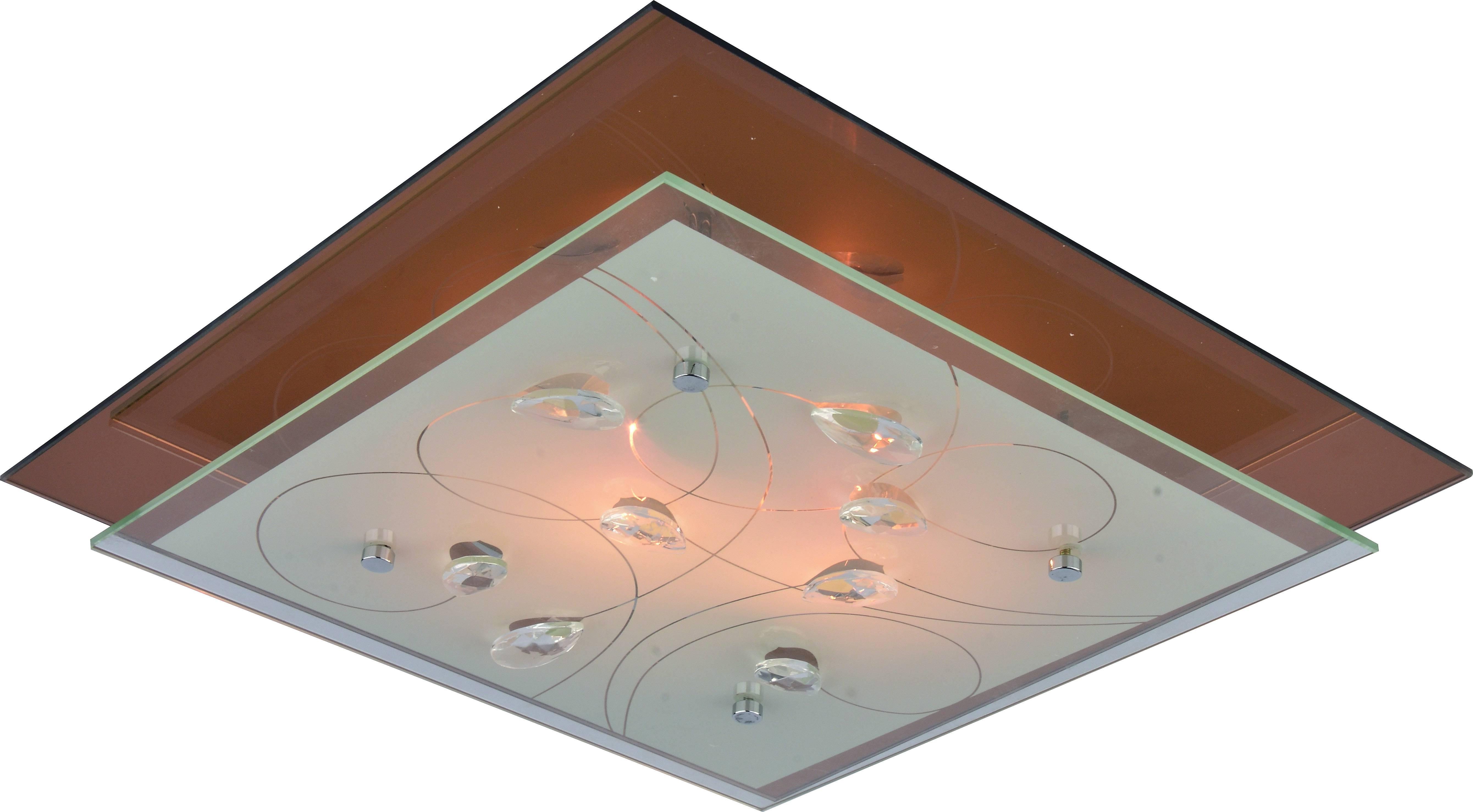 Фото товара A4042PL-2CC Arte Lamp