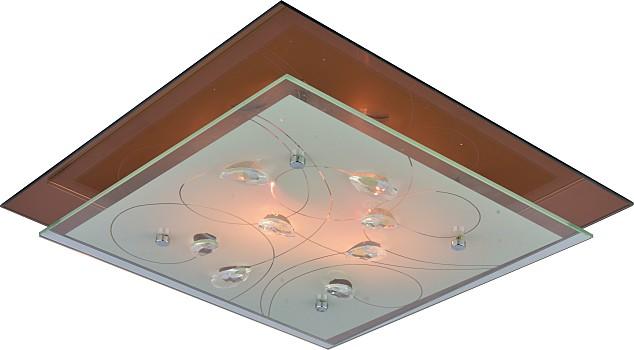 Фото товара A4042PL-2CC Arte Lamp TIANA
