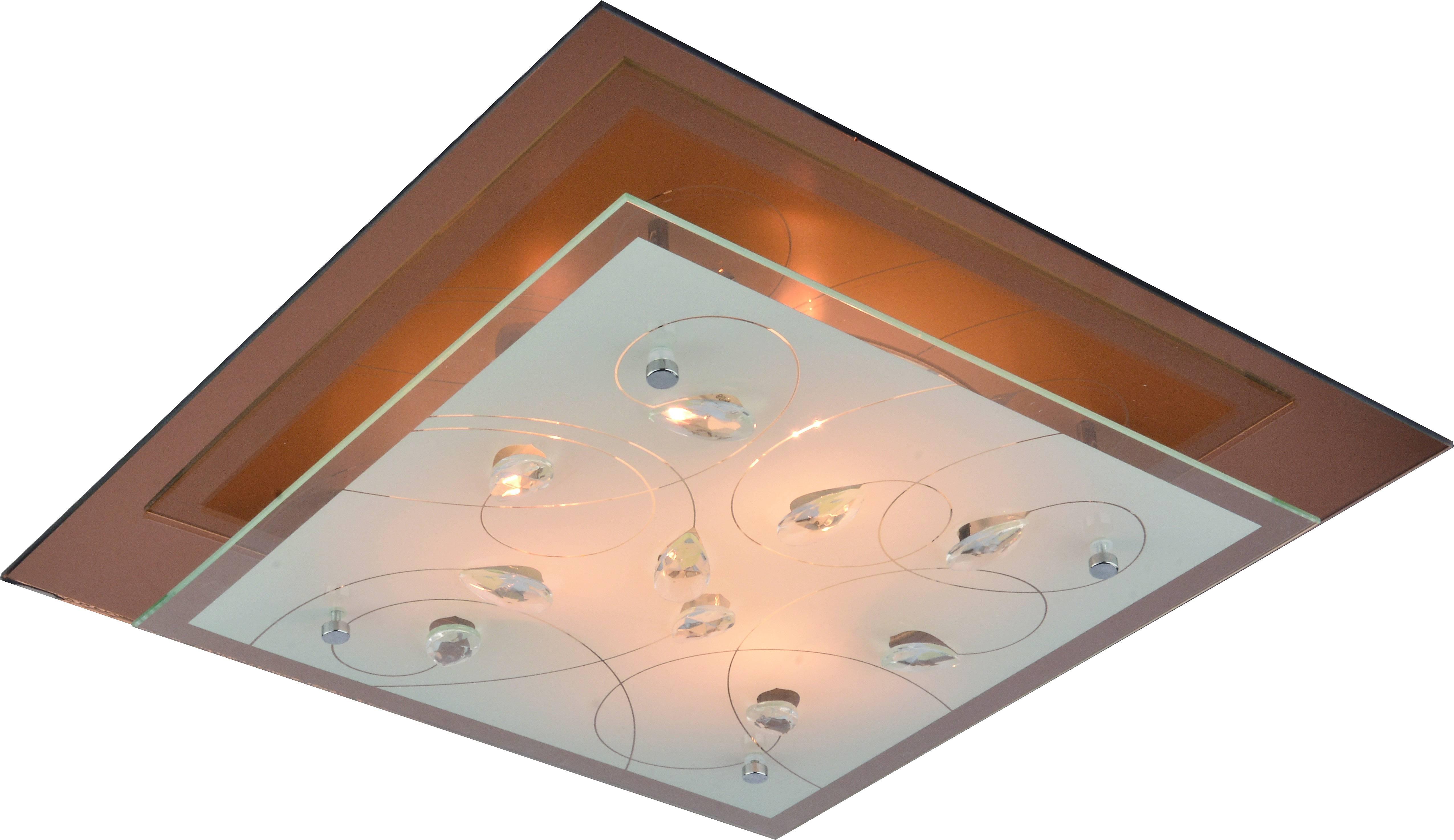 Фото товара A4042PL-3CC Arte Lamp
