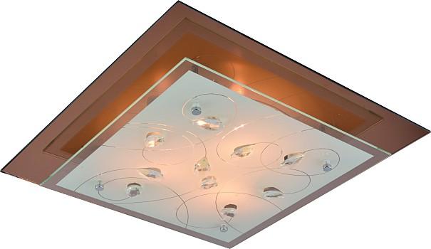 Фото товара A4042PL-3CC Arte Lamp TIANA