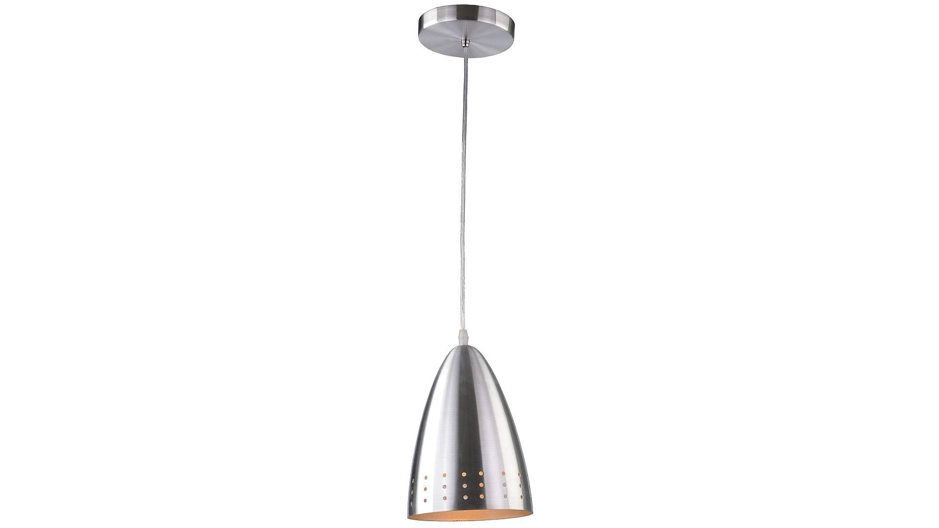 Фото товара A4081SP-1SS Arte Lamp