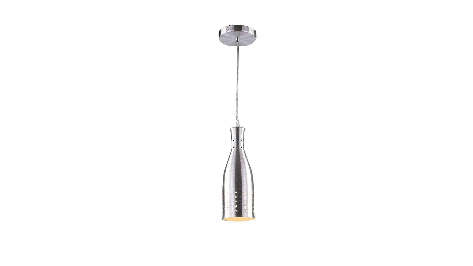 Фото товара A4082SP-1SS Arte Lamp