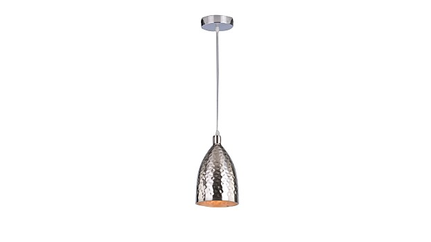 Фото товара A4083SP-1SS Arte Lamp LUCIDO