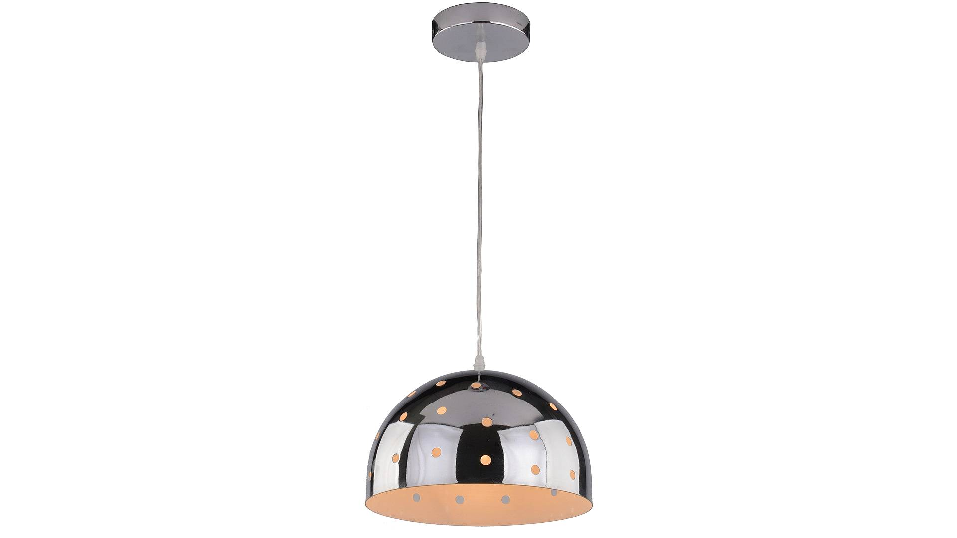 Фото товара A4084SP-1CC Arte Lamp