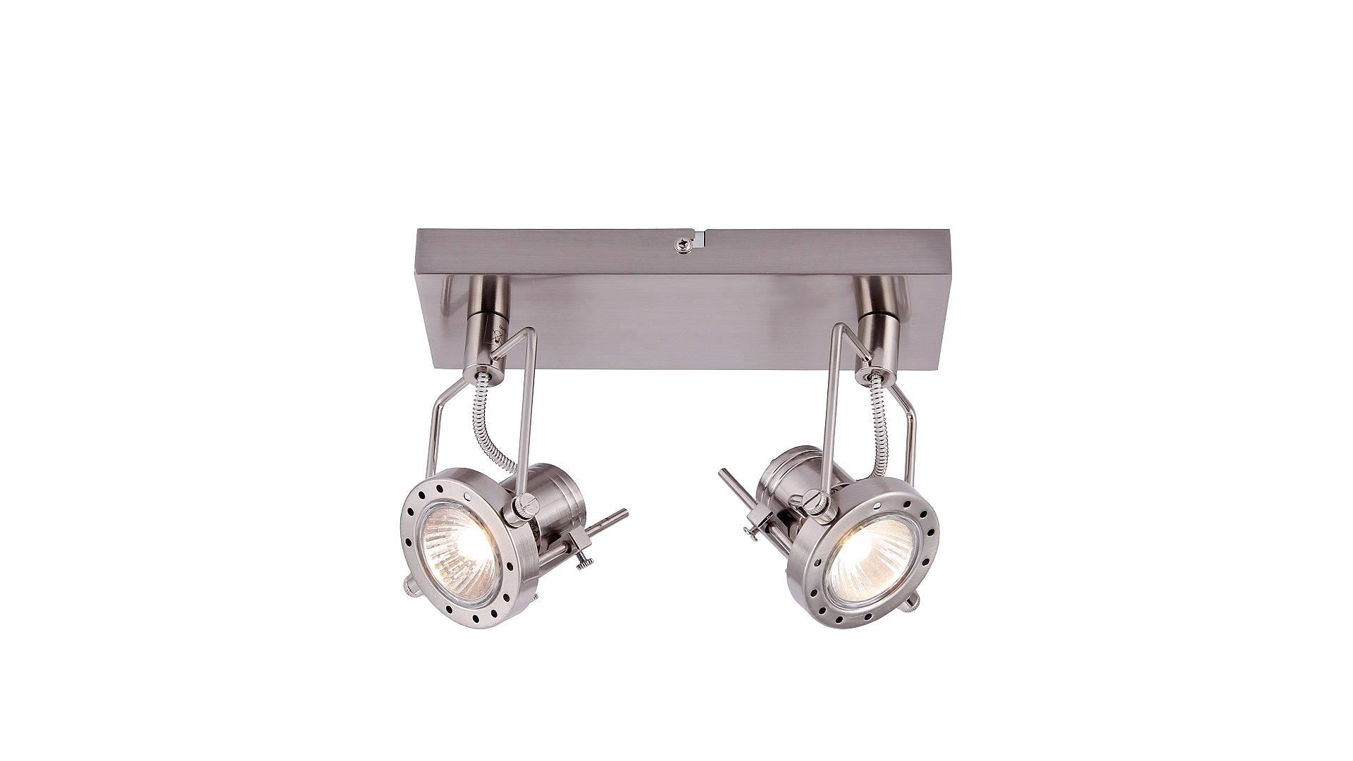 Фото товара A4300AP-2SS Arte Lamp