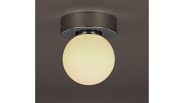 Фото товара A4445AP-1CC Arte Lamp AQUA
