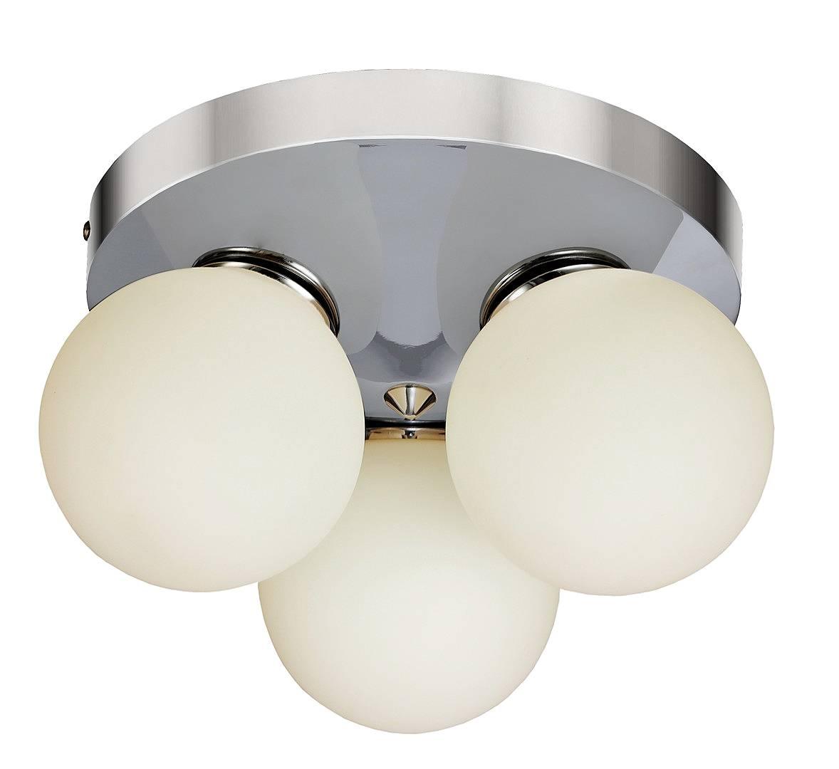 Фото товара A4445PL-3CC Arte Lamp