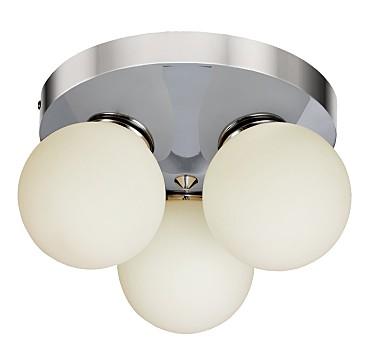 Фото товара A4445PL-3CC Arte Lamp AQUA