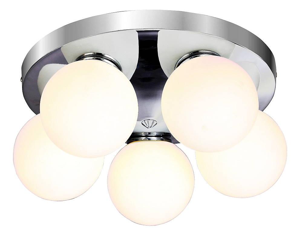 Фото товара A4445PL-5CC Arte Lamp