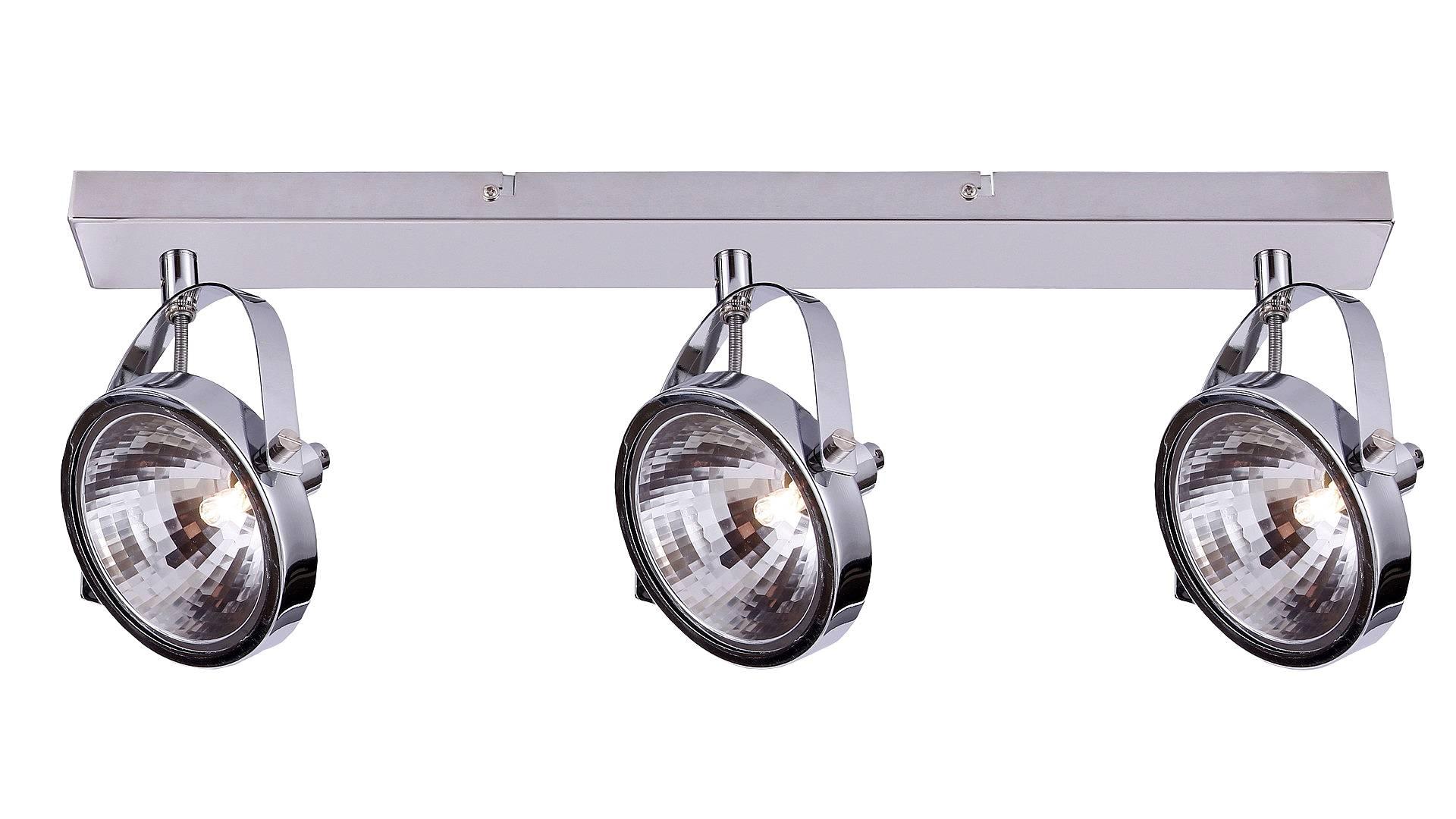 Фото товара A4506PL-3CC Arte Lamp
