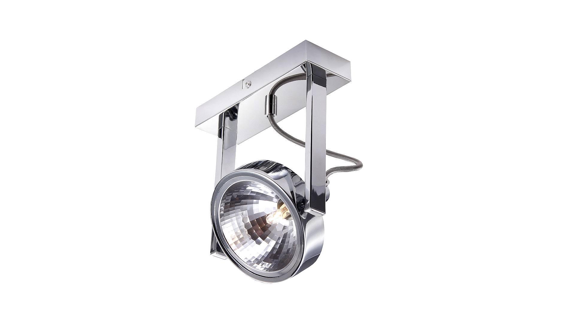 Фото товара A4507AP-1CC Arte Lamp