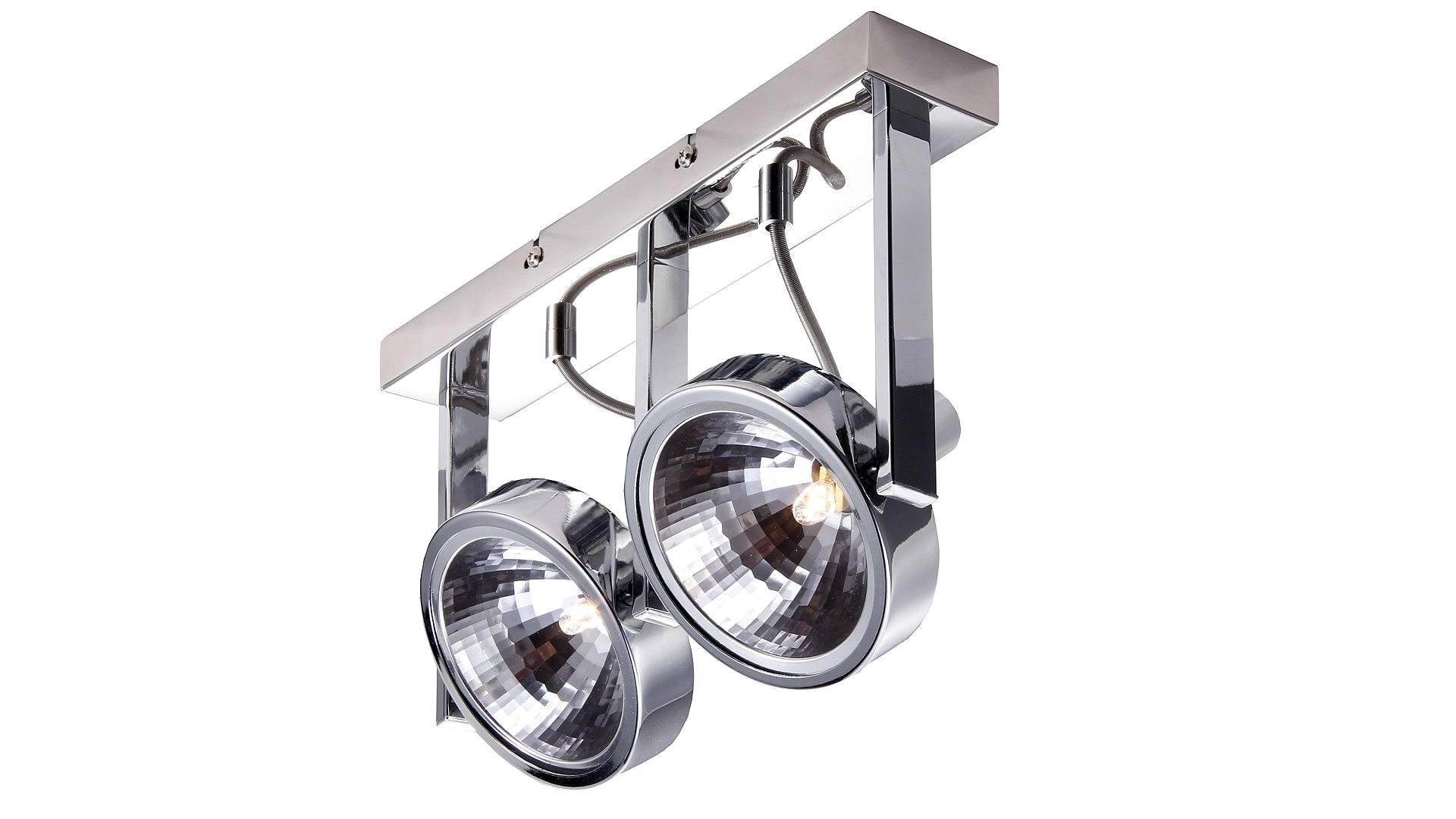 Фото товара A4507PL-2CC Arte Lamp
