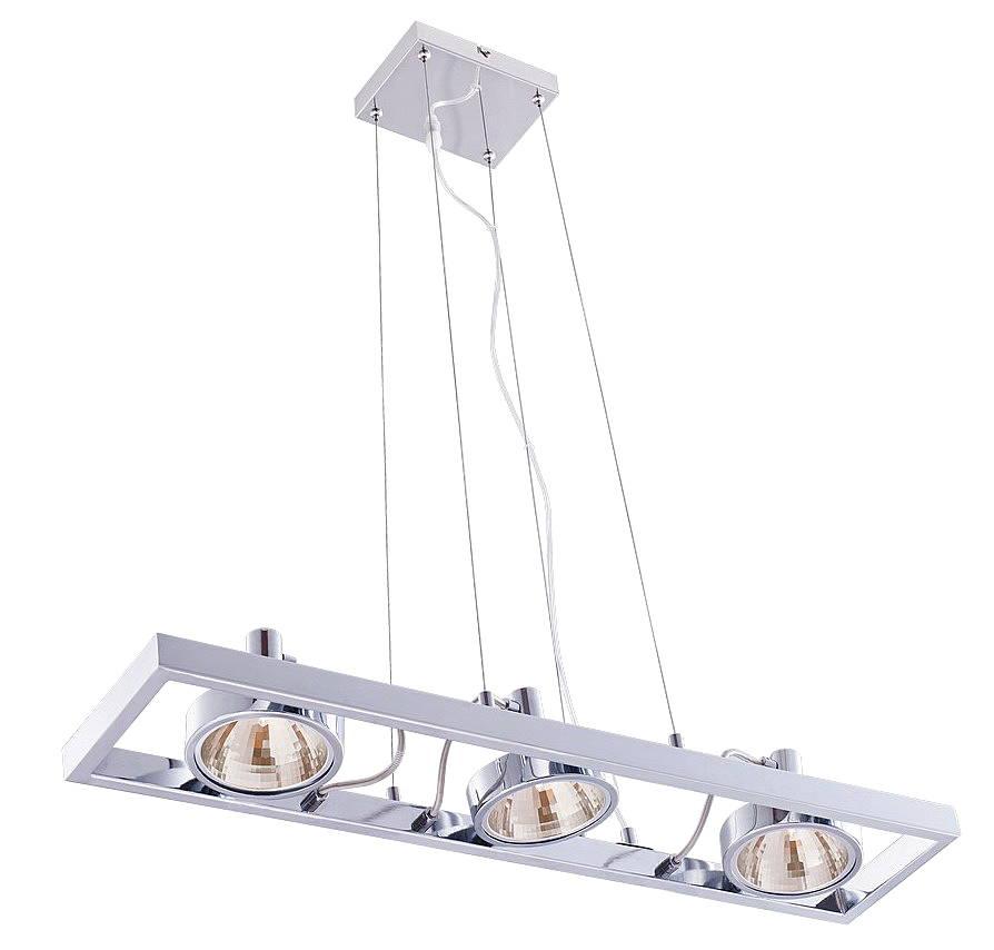 Фото товара A4507SP-3CC Arte Lamp