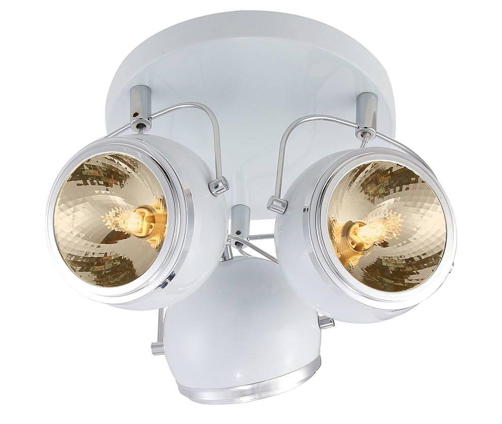 Фото товара A4508PL-3WH Arte Lamp