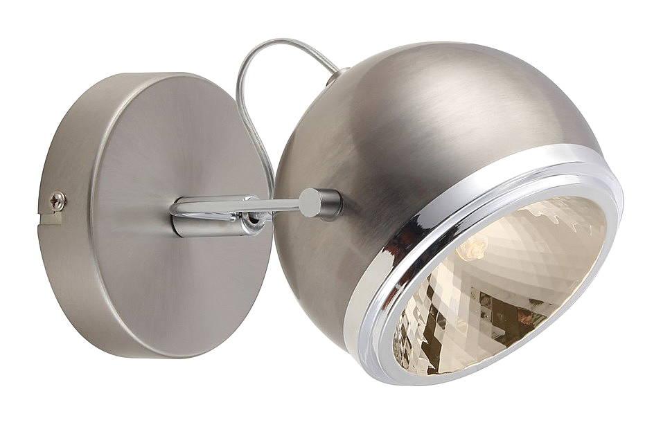Фото товара A4509AP-1SS Arte Lamp