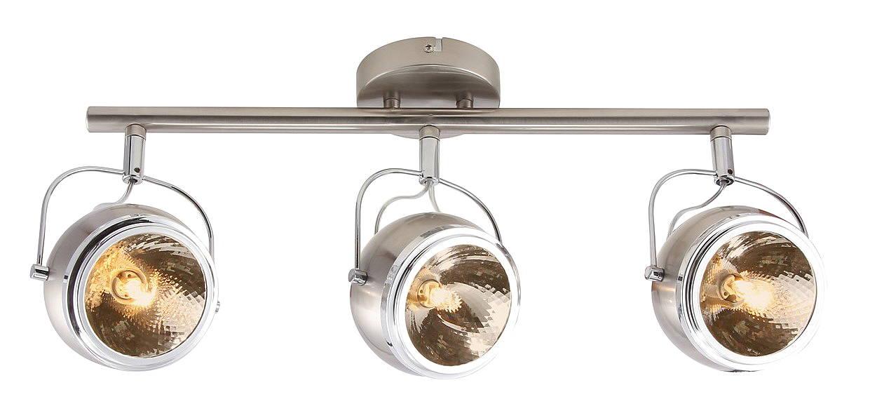 Фото товара A4509PL-3SS Arte Lamp