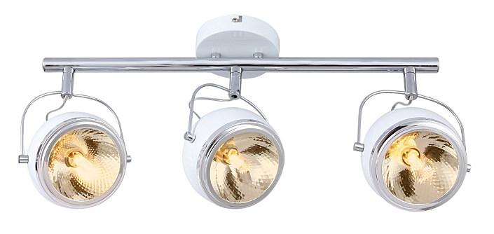 Фото товара A4509PL-3WH Arte Lamp ORBITER
