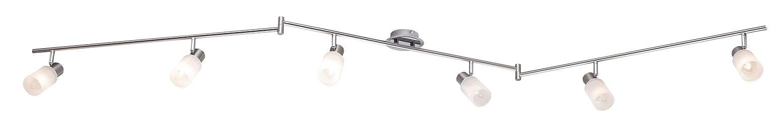 Фото товара A4510PL-6SS Arte Lamp
