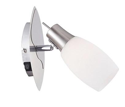 Фото товара A4590AP-1SS Arte Lamp VOLARE
