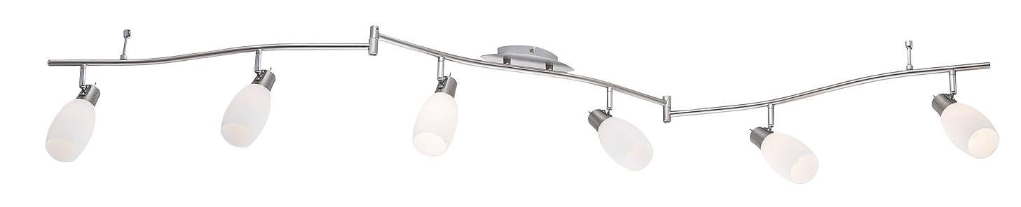 Фото товара A4590PL-6SS Arte Lamp
