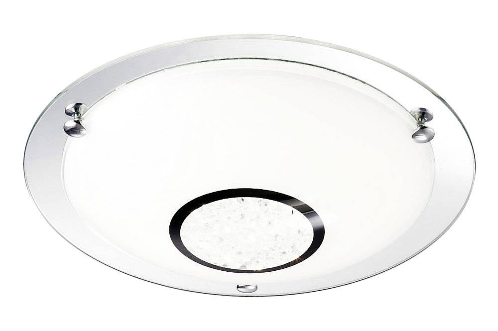 Фото товара A4833PL-2CC Arte Lamp