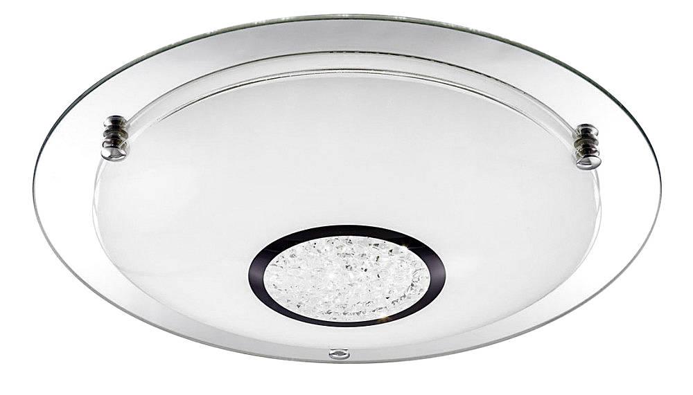Фото товара A4833PL-3CC Arte Lamp