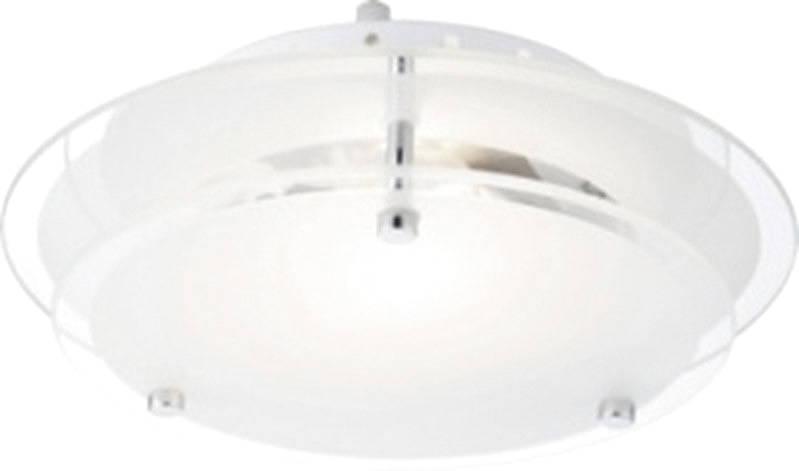 Фото товара A4867PL-1CC Arte Lamp