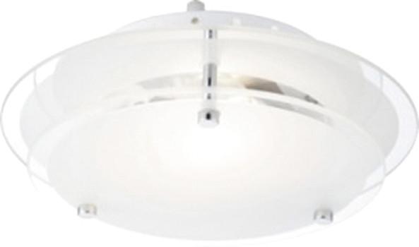 Фото товара A4867PL-1CC Arte Lamp RAPUNZEL