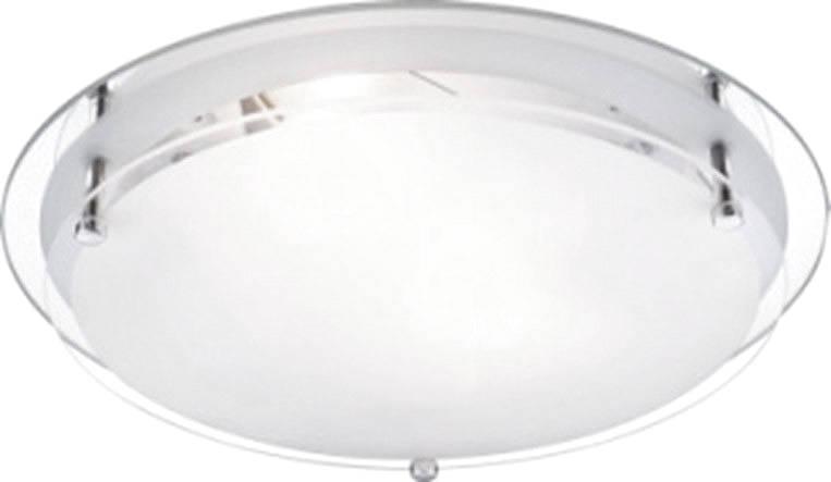 Фото товара A4867PL-2CC Arte Lamp