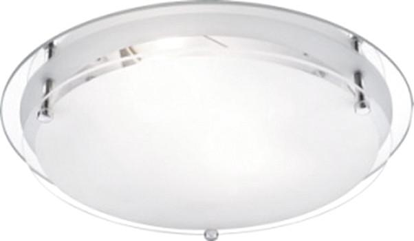 Фото товара A4867PL-2CC Arte Lamp RAPUNZEL