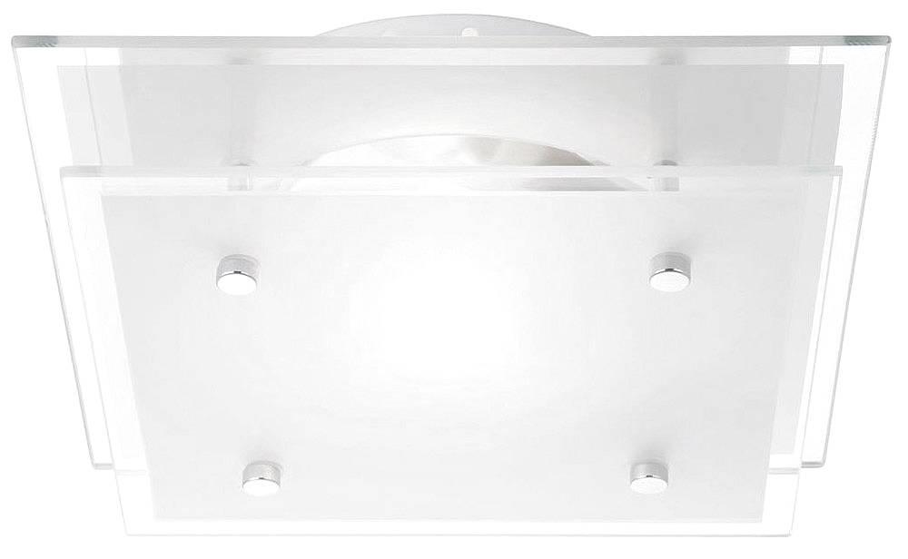 Фото товара A4868PL-2CC Arte Lamp