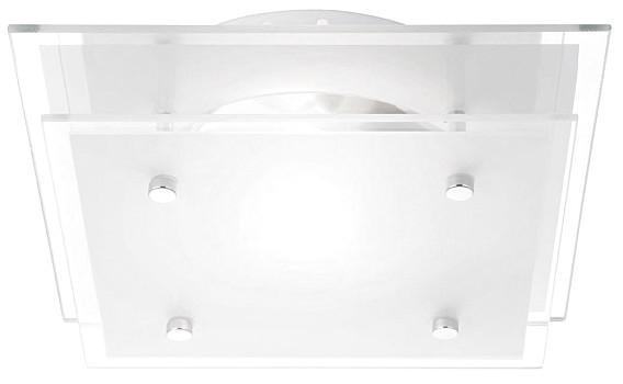 Фото товара A4868PL-2CC Arte Lamp RAPUNZEL