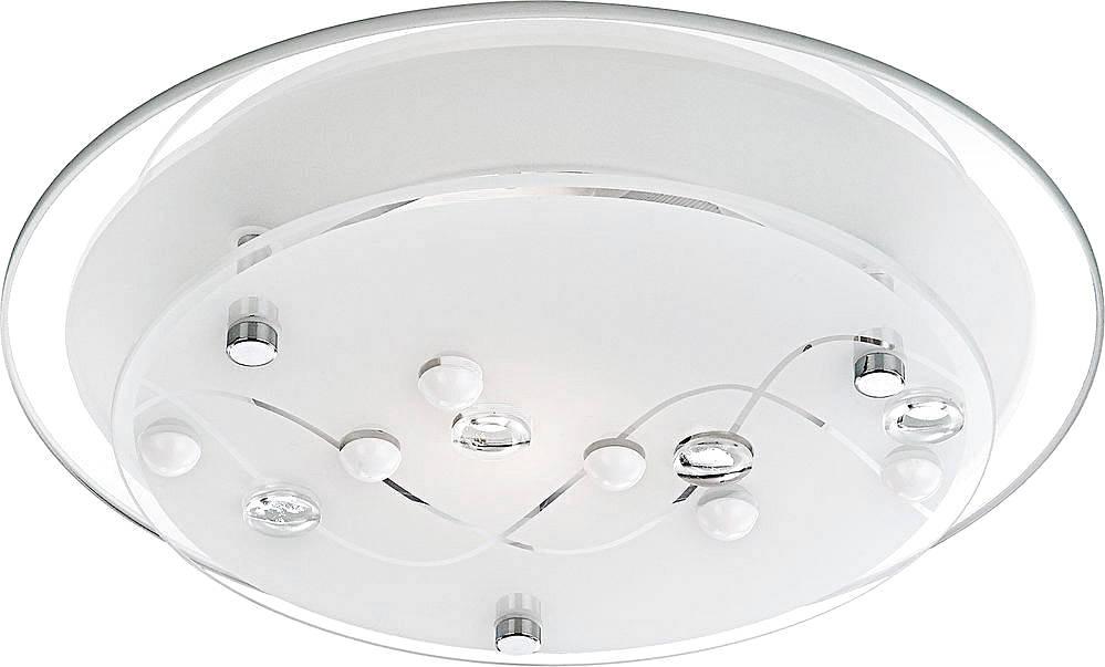 Фото товара A4890PL-1CC Arte Lamp