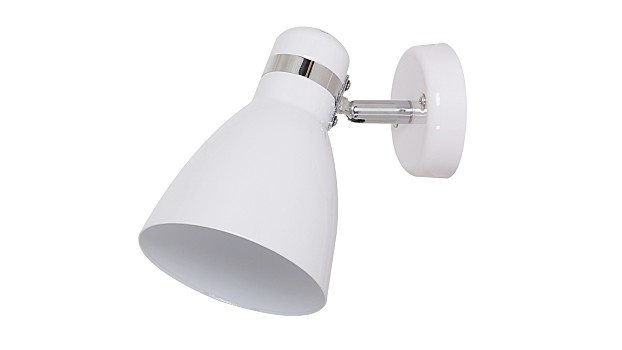 Фото товара A5049AP-1WH Arte Lamp MERCOLED