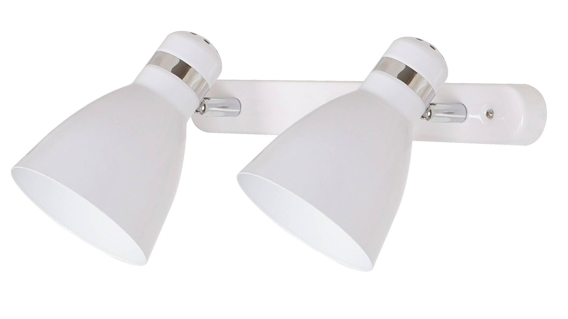 Фото товара A5049AP-2WH Arte Lamp