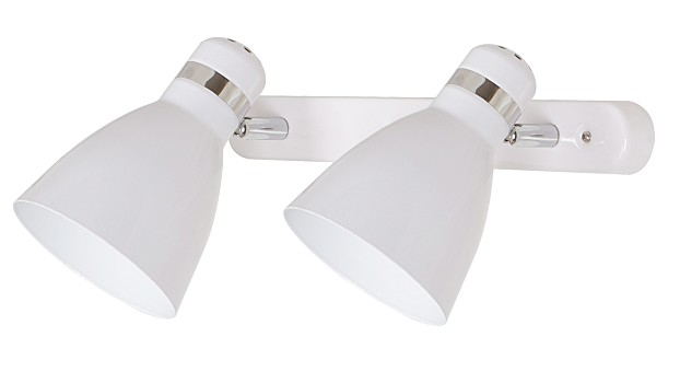 Фото товара A5049AP-2WH Arte Lamp MERCOLED