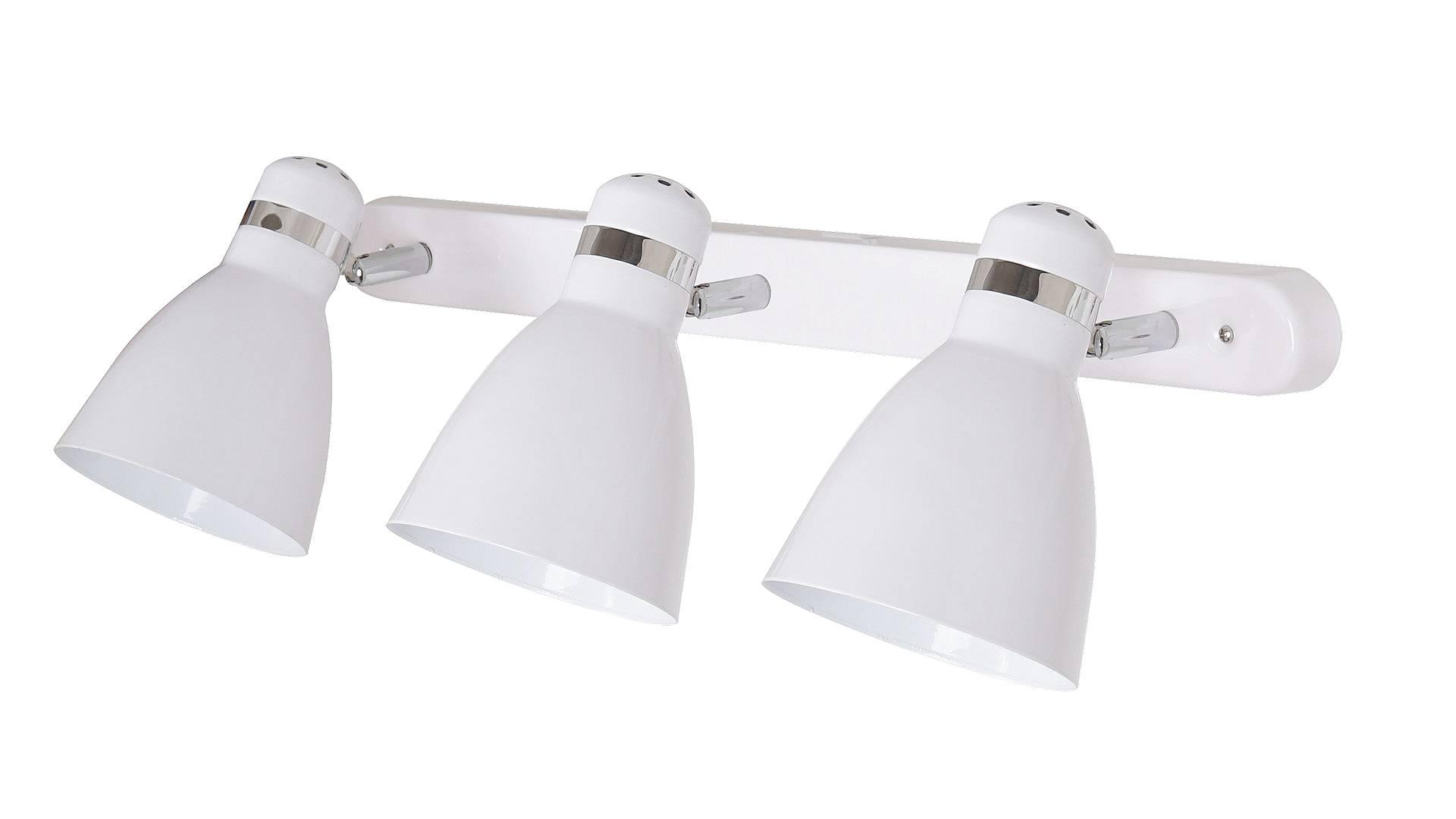 Фото товара A5049PL-3WH Arte Lamp