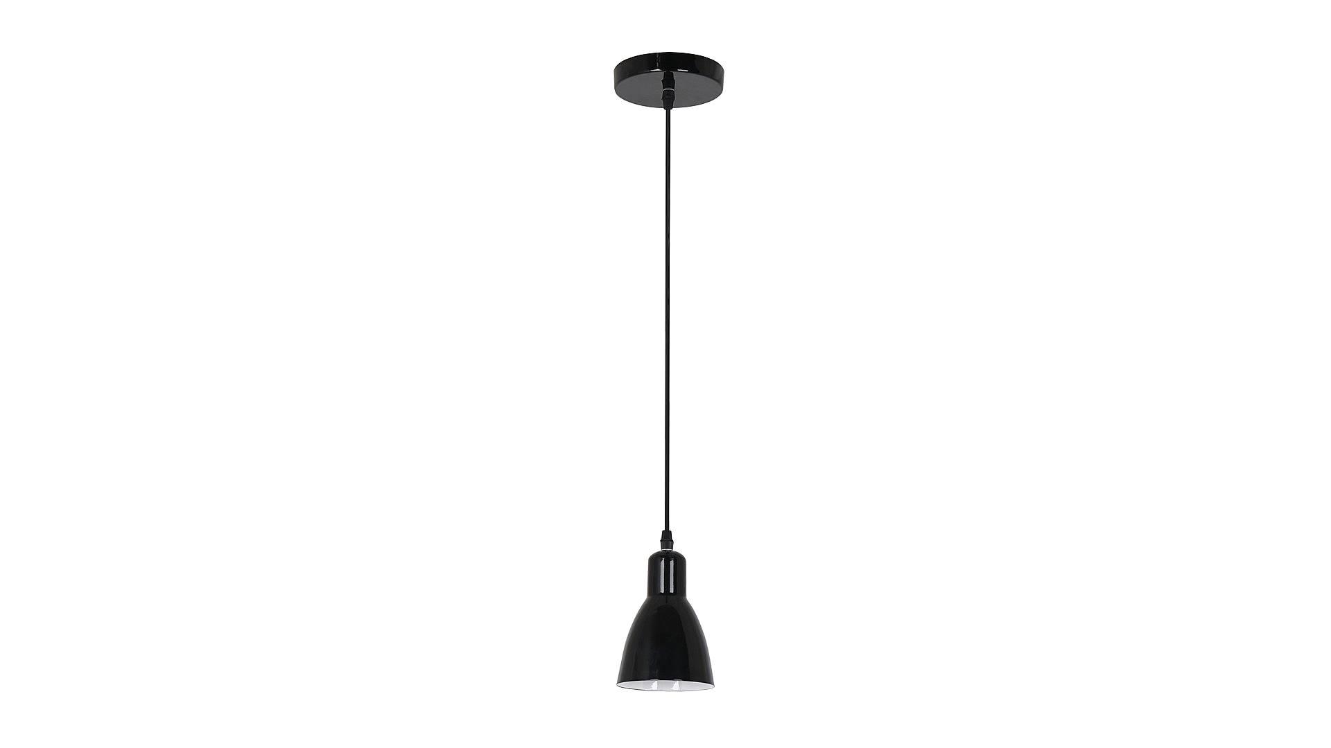 Фото товара A5049SP-1BK Arte Lamp