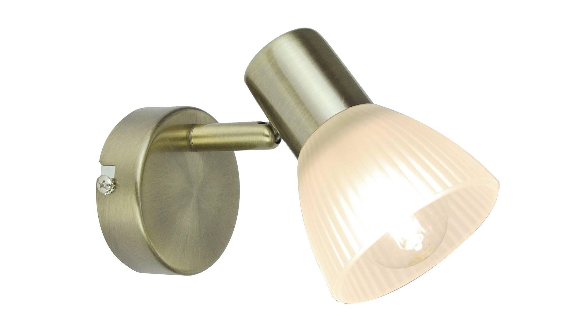 Фото товара A5062AP-1AB Arte Lamp