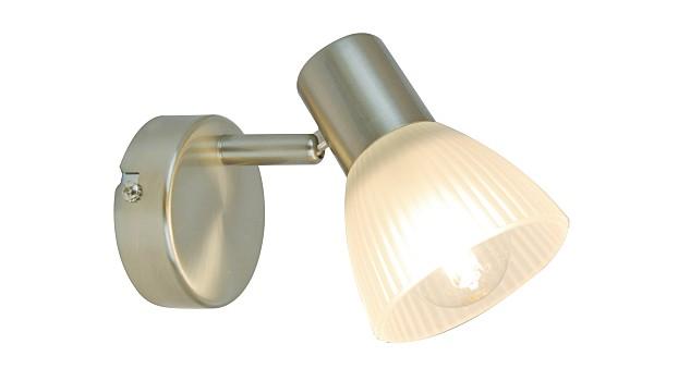 Фото товара A5062AP-1SS Arte Lamp PARRY