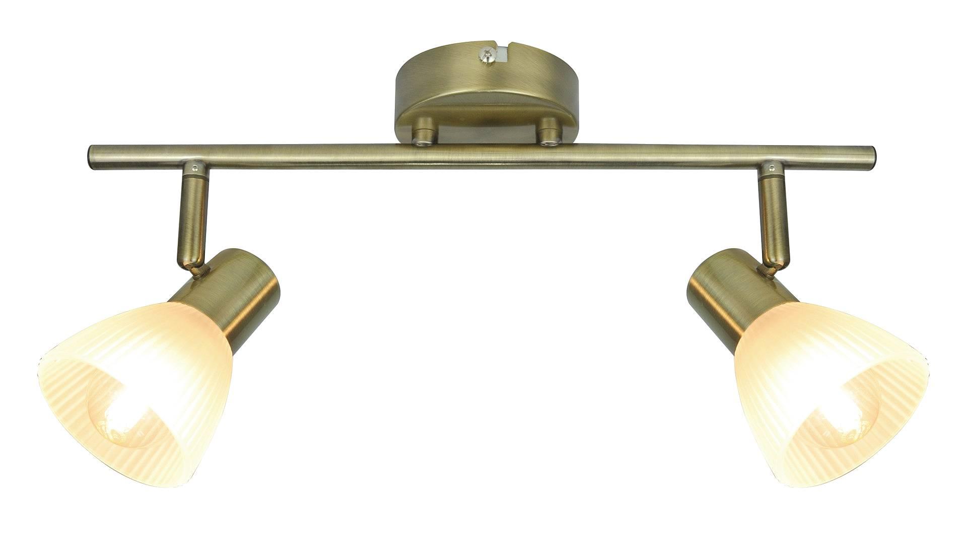Фото товара A5062AP-2AB Arte Lamp