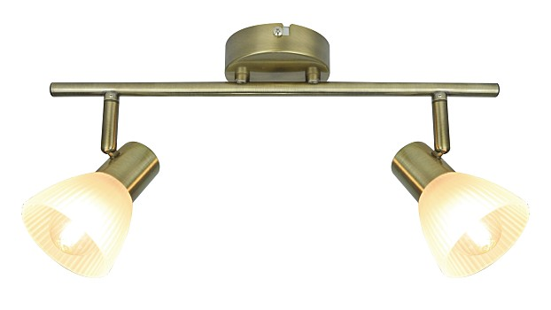 Фото товара A5062AP-2AB Arte Lamp PARRY