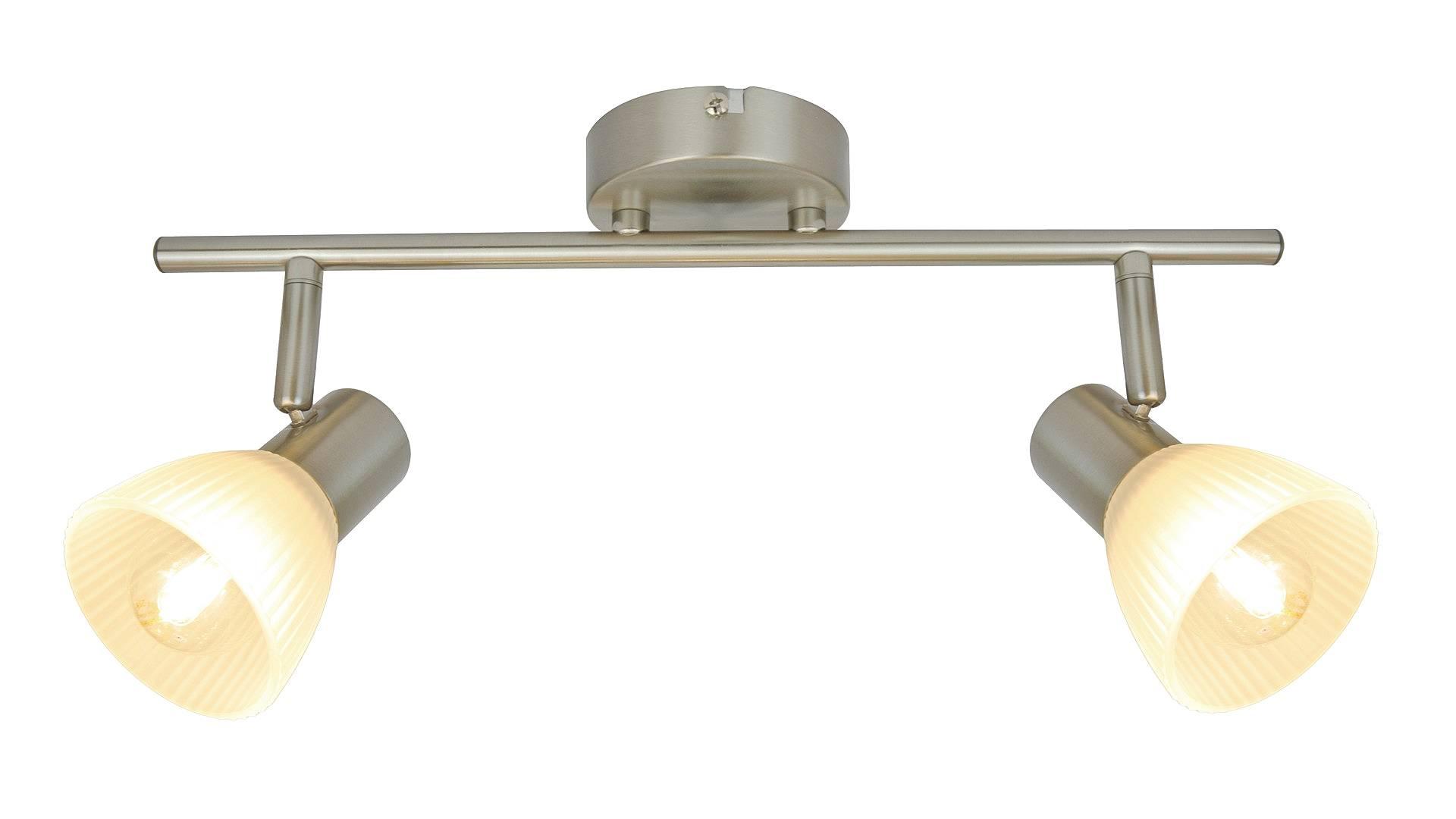 Фото товара A5062AP-2SS Arte Lamp