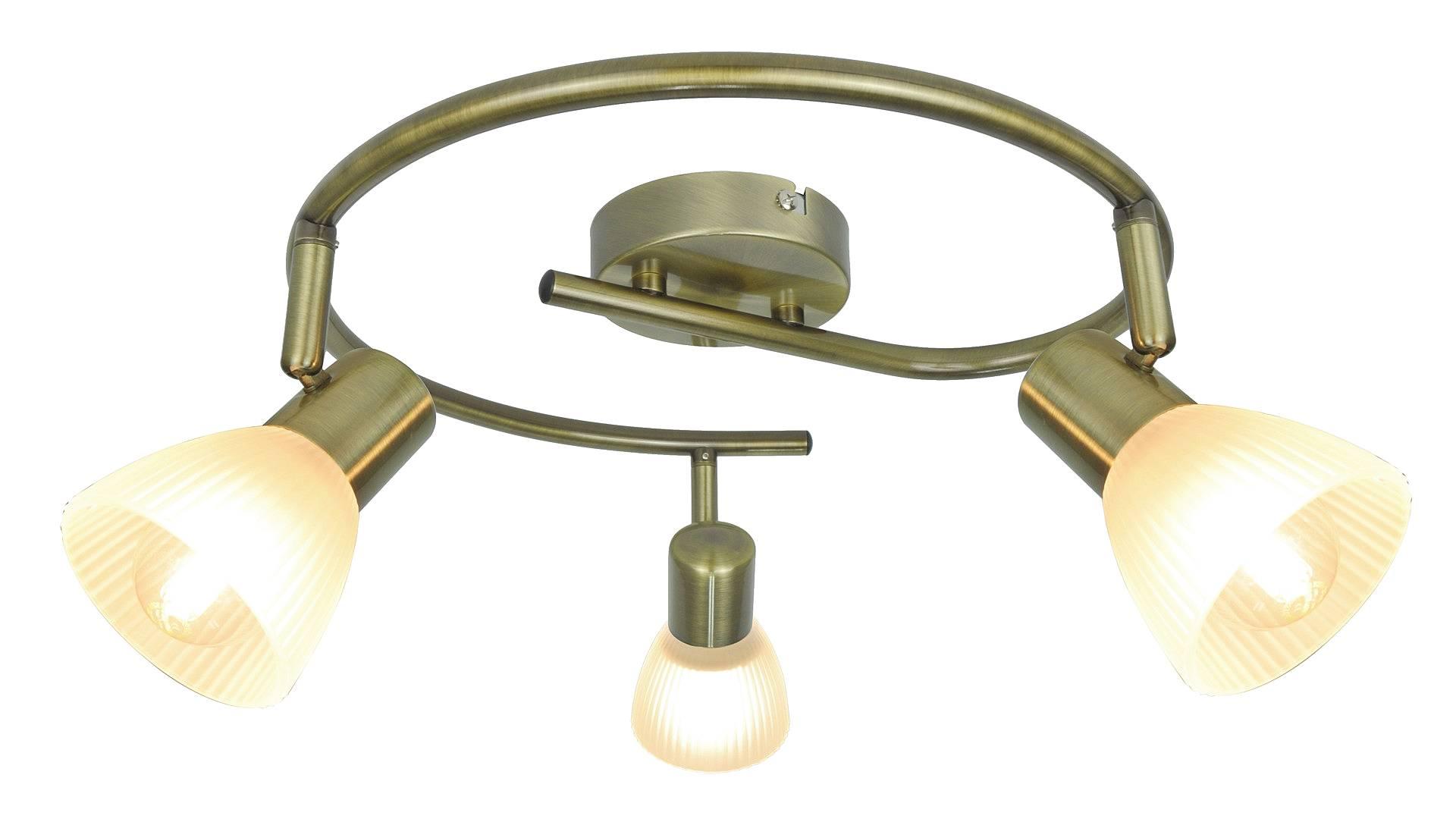 Фото товара A5062PL-3AB Arte Lamp