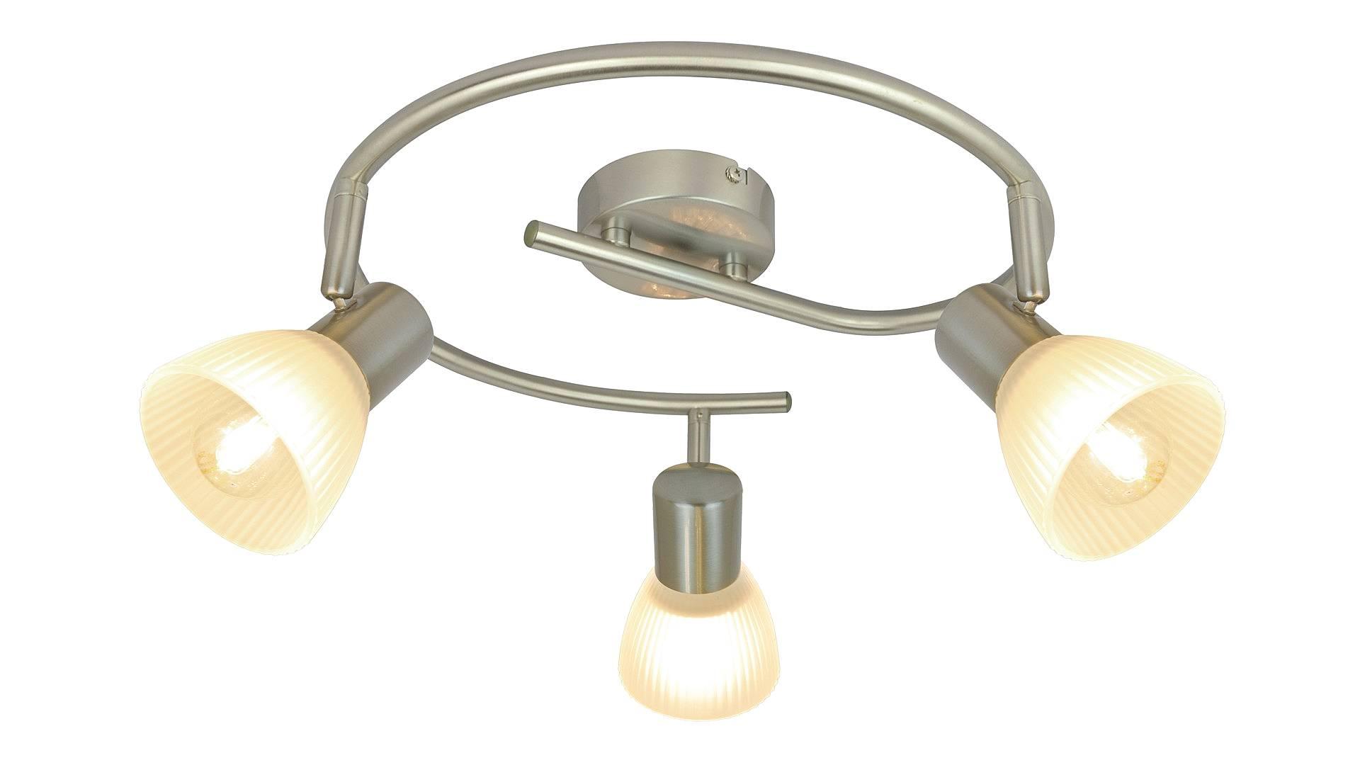 Фото товара A5062PL-3SS Arte Lamp