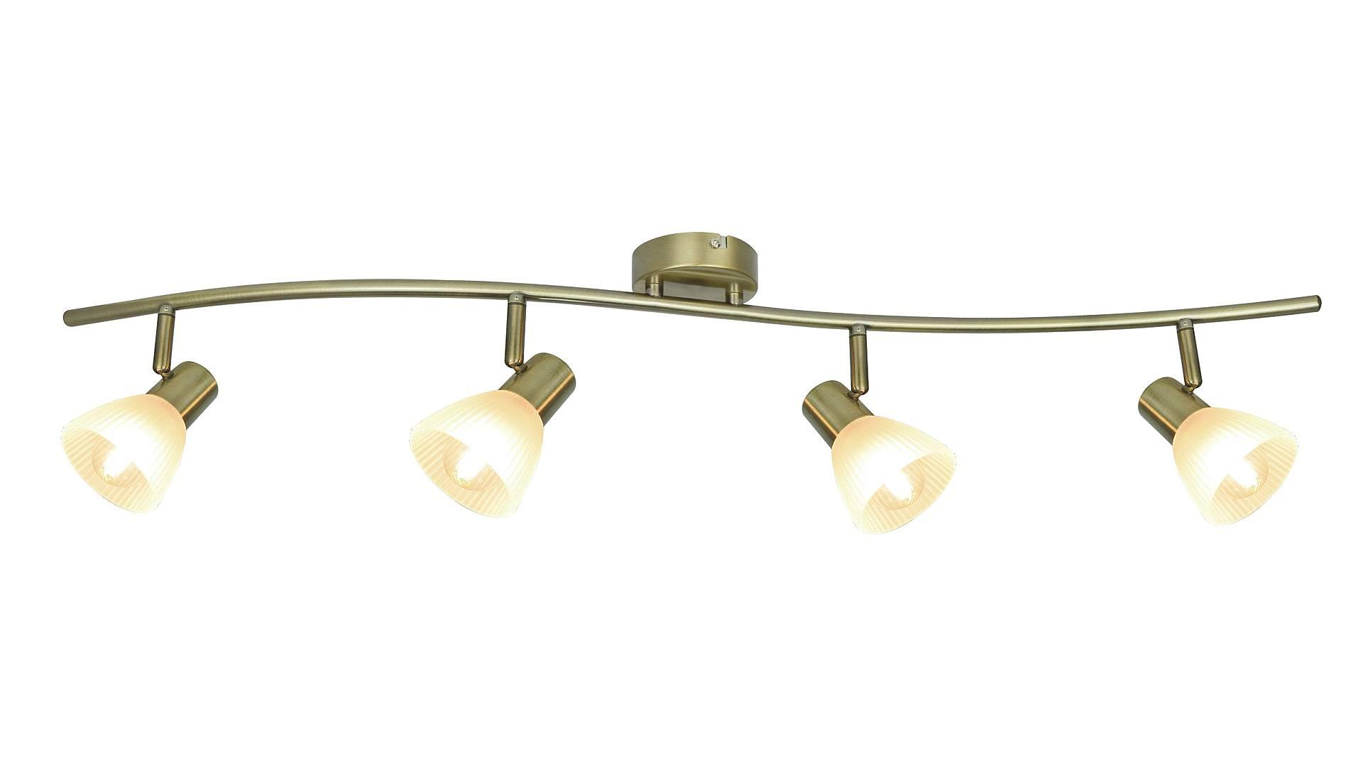 Фото товара A5062PL-4AB Arte Lamp