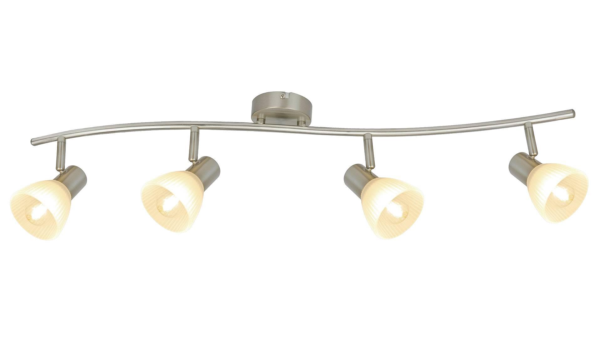 Фото товара A5062PL-4SS Arte Lamp
