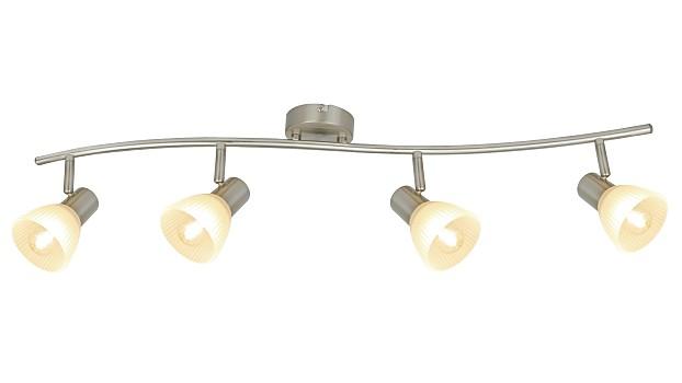 Фото товара A5062PL-4SS Arte Lamp PARRY