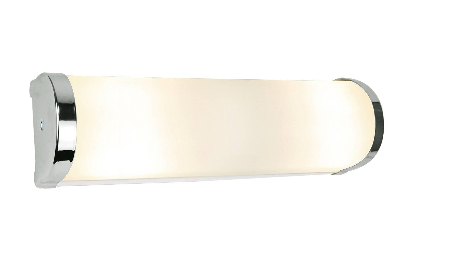 Фото товара A5210AP-2CC Arte Lamp