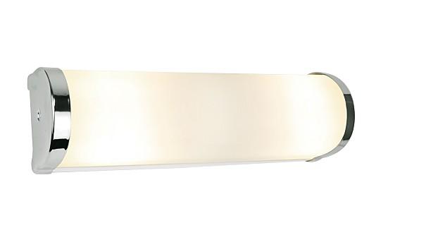 Фото товара A5210AP-2CC Arte Lamp AQUA